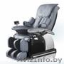 Массажное кресло для всей семьи SL A30