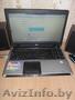 Ноутбук MSI CR500