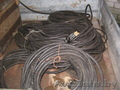 Домкраты,  пресса,  гидроцилиндры,  кабель