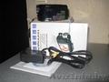 Продам видеокамеру SONY DDV-D9 срочно недорого