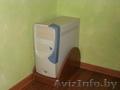 Компьютер: Pentium Intel(R)4