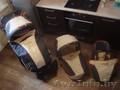 Продаю коляску ADBOR ARTE 3Х3 3 в 1