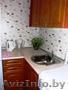 2-комнатная комфортабельная квартира на сутки  - Изображение #7, Объявление #818656