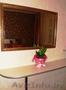 2-комнатная комфортабельная квартира на сутки  - Изображение #4, Объявление #818656