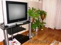 2-комнатная комфортабельная квартира на сутки  - Изображение #2, Объявление #818656