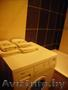 2-комнатная комфортабельная квартира на сутки  - Изображение #9, Объявление #818656