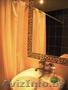 2-комнатная комфортабельная квартира на сутки  - Изображение #8, Объявление #818656