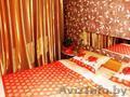 2-комнатная комфортабельная квартира на сутки  - Изображение #3, Объявление #818656