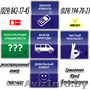 Lumus-stroi ,  оказывает услуги физическим и юридическим лицам (договорная систе)