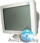 Продаю монитор Samsung SyncMaster 795DF 100Гц диагональ-17