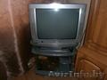Телевизор Horizont 63CTV-676-11 цветной б/у