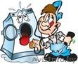 Срочный ремонт автоматических стиральных машин