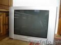 продам телевизор philips 29PT5207/60S