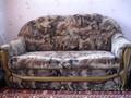 Срочно продам диван раскладывающийся