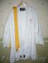 Продам кимоно(Швеция)