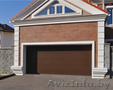 Ворота гаражные теплые для Вашего дома,  въездные,  распашные