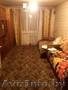Сдаю комнату 2 девушкам в 3 комнатной квартире с молодой хозяйкой