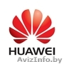 Отвязка операторских телефонов и модемов Huawei,  Zte. Кодом разблокировки.