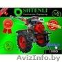 Мотоблок SHTENLI 1100 9л.с.Могилев