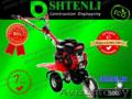 Мотоблок SHTENLI 500 7 л.с.Доставка по Беларуси