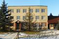 Продается офисно-административное здание со складскими помещениями