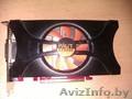 Palit GTS 450 Sonic Platinum 1000Mb GDDR5