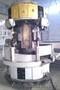 Токарный полуавтомат 1К282