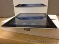 Apple Ipad 4-го поколения с Retina Display 128 Гб ,  Wi-Fi + 4G
