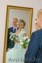 Свадебный фотограф,  видеооператор.Могилев, Шклов, Горки, Белыничи, Круглое