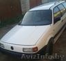 Volkswagen Passat B3 - 1989 г.в.