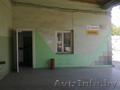Аренда офисного помещения в Могилеве