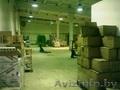 Аренда склада в Могилеве. Срочно.