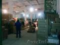 Аренда складского помещения в Могилеве