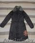 Продам зимнее подростковое пальто
