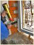 Окна ПВХ алюминий от производителя  - Изображение #2, Объявление #1202220