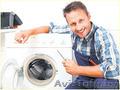 Качественная установка стиральных машин