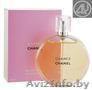 Купить лицензионную парфюмерию оптом