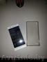 Huawei Ascend P6, белый. Смартфон. Мобильный телефон, Объявление #1242978