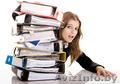 Восстановление бухгалтерского учета в Могилеве