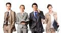 Ведение бухгалтерского и налогового учета в Могилеве