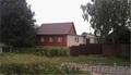 дом в Мстиславле