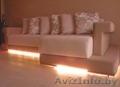 Угловой диван премиум класса Soft City