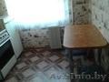 """1-ая квартира Посуточно, пр-т Мира (район гост-цы""""Могилев"""")  - Изображение #3, Объявление #1262162"""