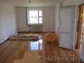 Продам дом в д. Малая Боровка