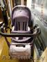 Продам коляску2 в 1 производства Польша (б/у)