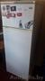 Холодильник Атлант МХМ-2706. Б/У. 80295350391. МТС