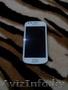 Мобильный телефон Samsung Galaxy S Duos GT-S7562, Объявление #1283503
