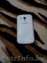 Мобильный телефон Samsung Galaxy S Duos GT-S7562 - Изображение #2, Объявление #1283503