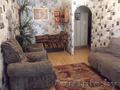 2-комнатная квартира в центре Могилева на часы,  дни,  недели. Доступные цены.