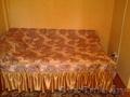 Уютная 1-комн.кв-ра на СУТКИ(р-н гост-цы «Могилев»)-Центр+375333278062